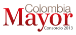 Consorcio colombia mayor