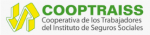 logo-cooptraiss
