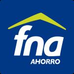Logo Fna ALTA