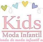 TIENDA INFANTIL MELOCOTONES
