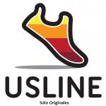 US LINE